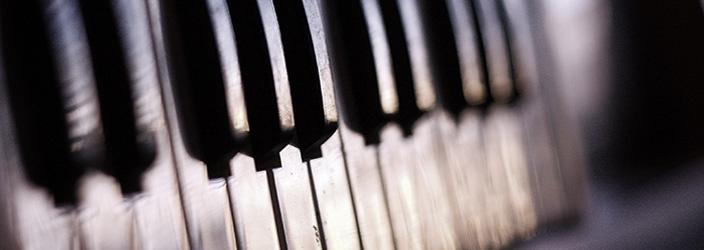 وب-سایت-رسمی-آموزشگاه-موسیقی-بتهوون