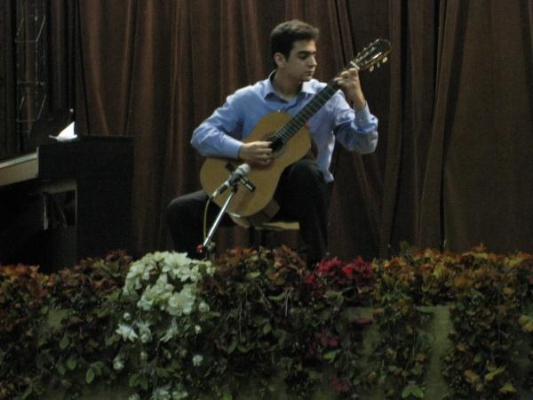 سپهر-سعیدی