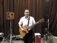 حجتمعین الدینی