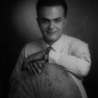 حسامتاج الدینی